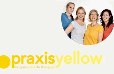 Praxis Yellow Solothurn